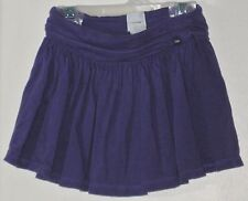 babyGAP Size 4 Years Purple Skirt with Inner Shorts