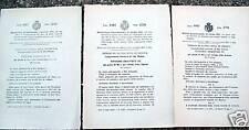 1917 COLONIALISMO ITALIANO ERITREA ASMARA COLONI AFRICA