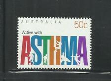 Australia year: 2003. theme: medicine. asthma.