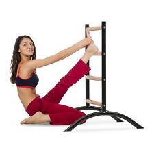 Barre danse Echelle étirements & stretching 46 cm 4 hauteurs Entrainement ballet