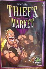 Thiefs Market  - Factory Sealed