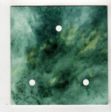 (FZ311) The Acid, Basic Instinct - 2014 DJ CD