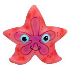 Copernicus Red Starfish Figurine Cute Animal Collectible Home Desk Decor Gift