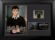 """HARRY POTTER ORDER OF THE PHOENIX Fantasy Movie  FILM CELL and  PHOTO 5""""x7"""" New"""
