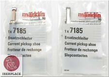 Märklin 7185 lijadora de recambio