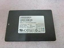 SAMSUNG MZ7LM240HMHQ-00005 PM863a 6.0Gb/s 2.5-Inch 240GB Solid State Hard Drive