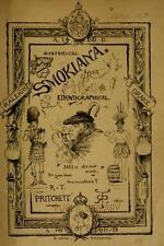 81 RARE VINTAGE SMOKING BOOKS ON DVD - TOBACCO CIGARETTES SNUFF BOX CIGAR PIPE
