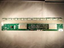 """Vizio 42"""" GV42L BDL4221 6632L-0153C LCD Backlight Inverter Master Board Unit"""