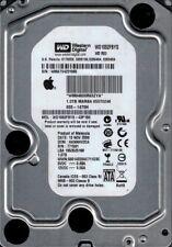 WD1002FBYS-43P1B0 DCM: HANNHV2CA MAC 655-1475H Western Digital 1TB