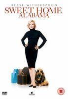 Sweet Home Alabama [DVD] [2002] [DVD]