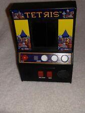 Tetris Mini Arcade - Basic Fun Inc