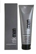 Mary kay MK Men Advanced Daily Facial Wash 133ml
