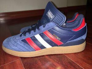 Adidas Busenitz Shoes Men's size 10 FV5876