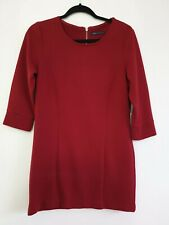 Marks and Spencer Dress Size 12 (E1)
