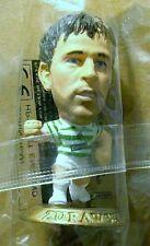 Celtic Surname Initial Z Football Corinthian Microstars