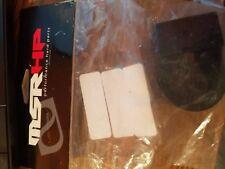MSR SWINGARM CHAIN RUB PLATE SUZUKI RMZ450 NEW