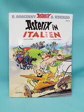 Asterix Band Nr. 37 - Asterix in Italien Softcover