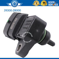 39300-2B000 MAP Manifold Air Pressure Sensor For Hyundai Kia Sonata Azera Optima