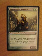 x1 Carte Magic MTG Ghildmage de Selesnya VF (Commander 2013)