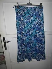 VINTAGE KEN SCOTT  SKIRT GONNA tg 44  Vintage anni '70 OCCASIONE !!!
