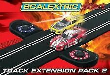 Scalextric 1:32 Scale Slot Power Supplies