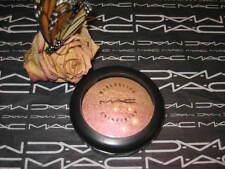 MAC Mineralize Skinfinish TRIPLE FUSION Colour Craft No Box Authentic MSF RARE