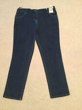 Tulchan Jeans Size 18