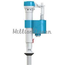 Toilet Cistern Viva Skylo Bottom Entry Inlet Fill Float Valve Height Adjustable