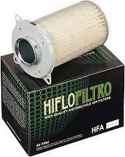 Suzuki GSX1400 (2001 to 2007) Hiflofiltro Replacement Air Filter (HFA3909)