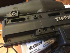 Tippmann X7 Phenom Mechanical Paintball Gun Tactical Marker