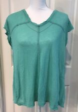 Women's We The Free PS Top Used