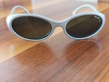 Polaroid Sunglasses Kids Silver