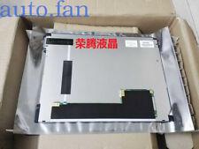 Original Sharp 12.1 inch LQ121S1LG81 LCD screen
