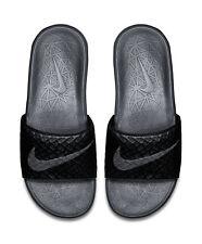 best website 4016d ff144 Slide Sandals  Flip Flops US Size 11 for Men  eBay