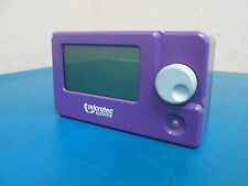 Microtec Systems Torque Controller RS 05 S/N: 17994A0