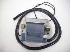 Zündspule 6 Volt / Ignition coil, 6 volts Yamaha DT 125, 175, 250, 400, XT 500