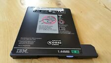 IBM 1.44MB Floppy Disc Drive Insertable Unit