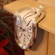 Dali Melting Reloj