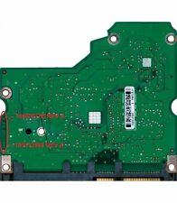 100512588 REV A Seagate Festplatten PCB ST3750330NS ST3100333AS ST31500341AS