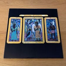 The Neville Brothers - Yellow Moon (LP)