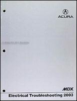 1986 Gmc Safari Chevy Astro Van Wiring Diagram Original Electrical Schematic Ebay