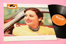 CATERINA VALENTE LP CHERIE ORIG GERMANY 1958 EX !!!!!!!!!!!!!!!!!!!!!!!!!!!!!!!!