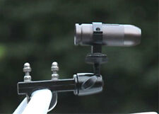 Bullet Shape True HD 1280*720 Motorsports Adventure Camera Video/Audio Recorder