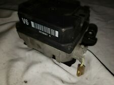 Cruise Control Unit V6 25140567 A 95-99 Buick/Olds
