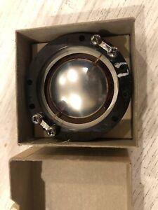 Altec Lansing 21545 NOS Symbiotik Diaphragm