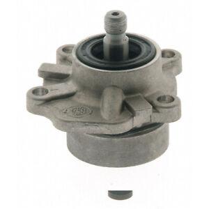 Clevite/Sealed Power 224-43413 Engine Oil Pump Repair Kit Isuzu
