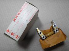 Suzuki RM 125 RM125 B C 1977-78 pulser coil ignition 32150-41321 genuine NOS