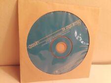 Miguel Bosé – Te Digo Amor (Promo CD Single, 2002, Warner)