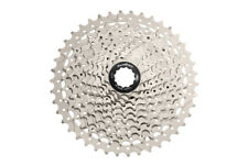 SunRace CSMS3 10-Speed Cycle Bike Cassette Shimano / SRAM Compatible
