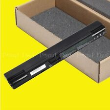 Battery for Dell Inspiron 700M X5458 C6017 C7786 W5915